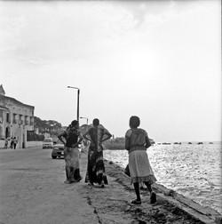 Zanzibar 31