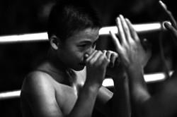 Muay Thai 22