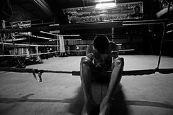 Muay Thai 44