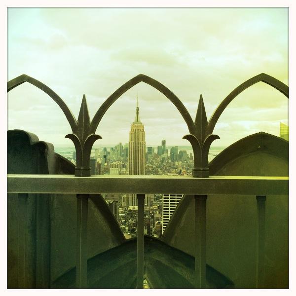 Empire State 3