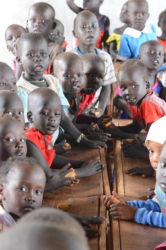Kakuma 13