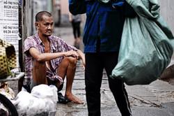 Ho Chi Minh City 11