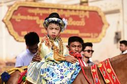 Bagan11