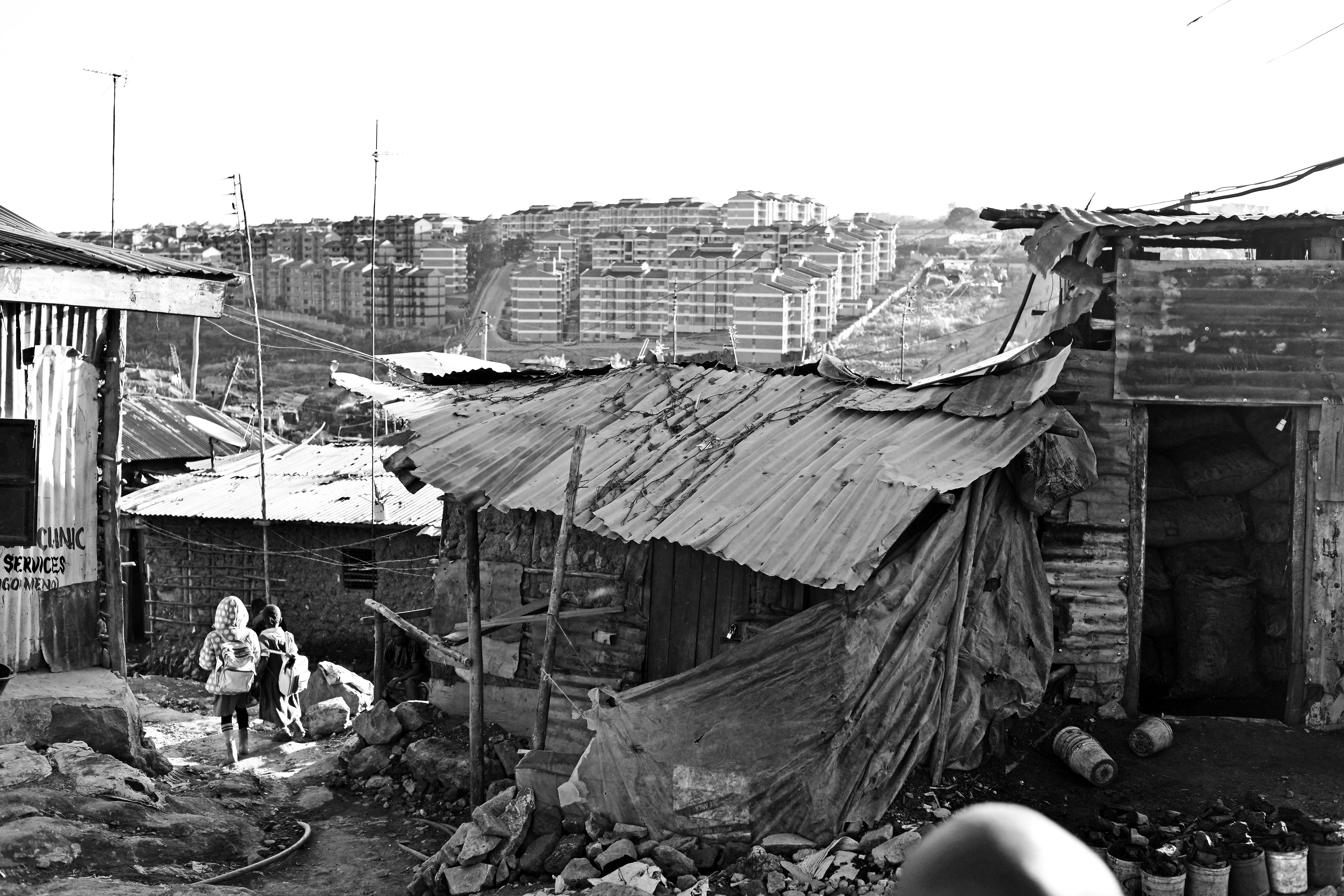 Kibera 19
