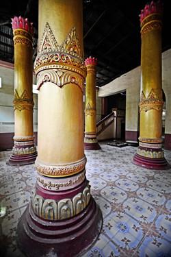 Ka Ku Than Pagoda 13