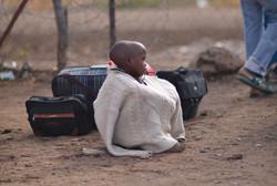 Kakuma 7