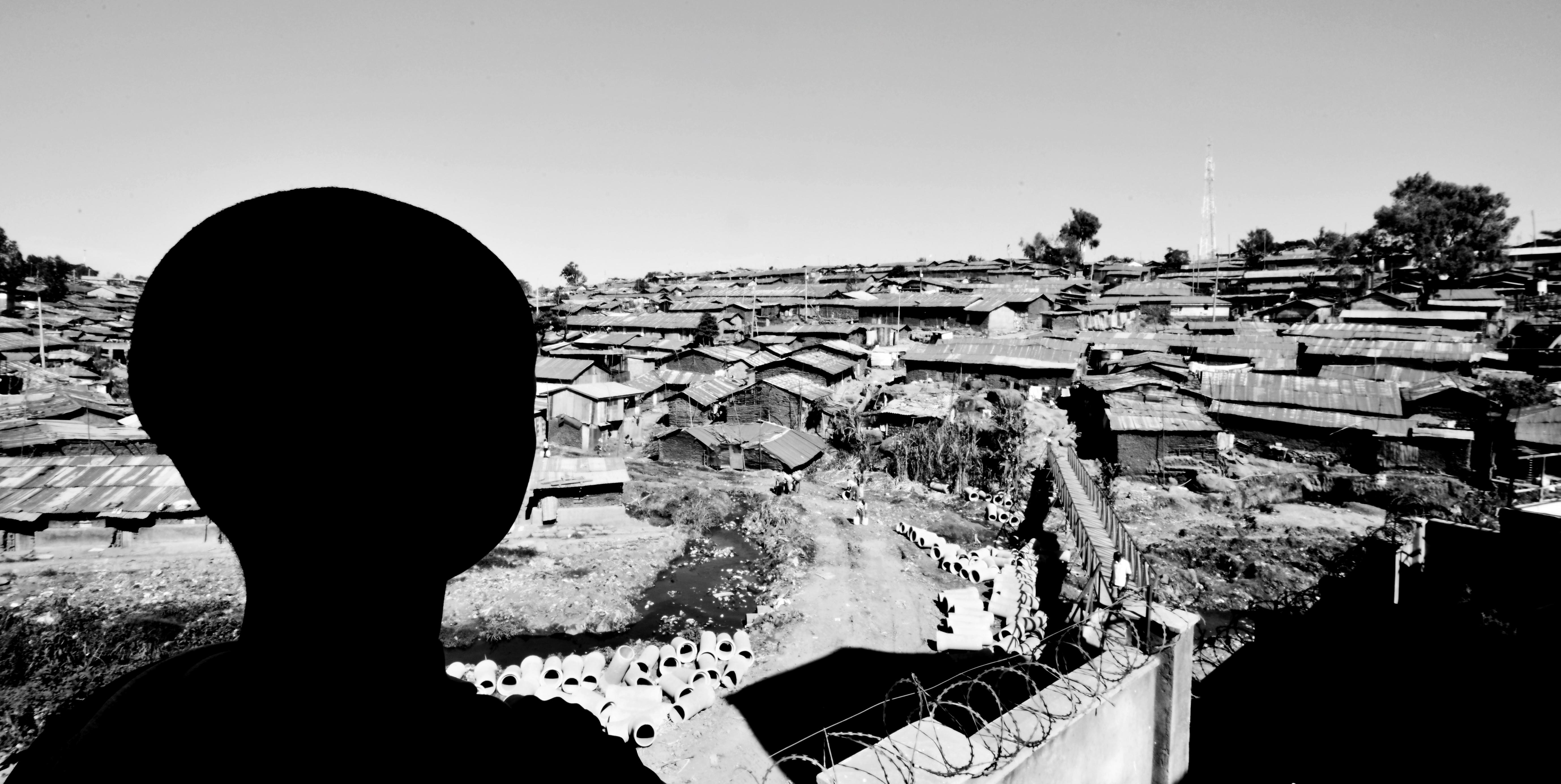 Kibera MSF 6