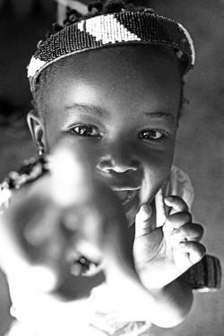 Kibera 33