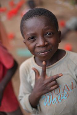 Kakuma 12