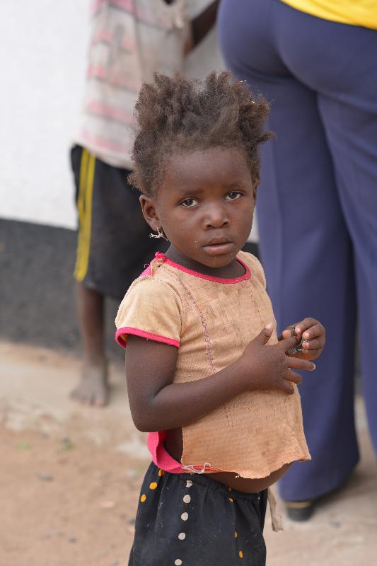 Kakuma 16
