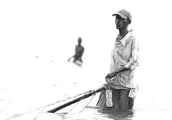 Nyali Fisherman 3