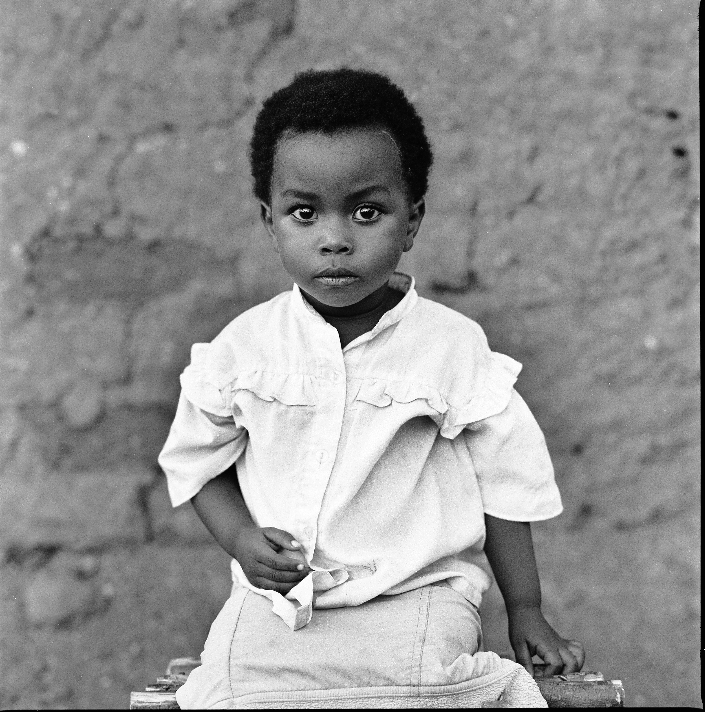 Claude Ofutubogingo