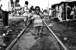 Kibera 17
