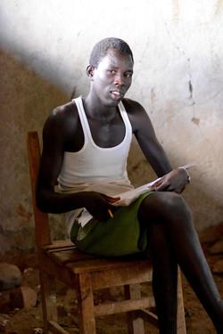 Kakuma 10