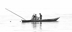 Nyali Fishermen 1