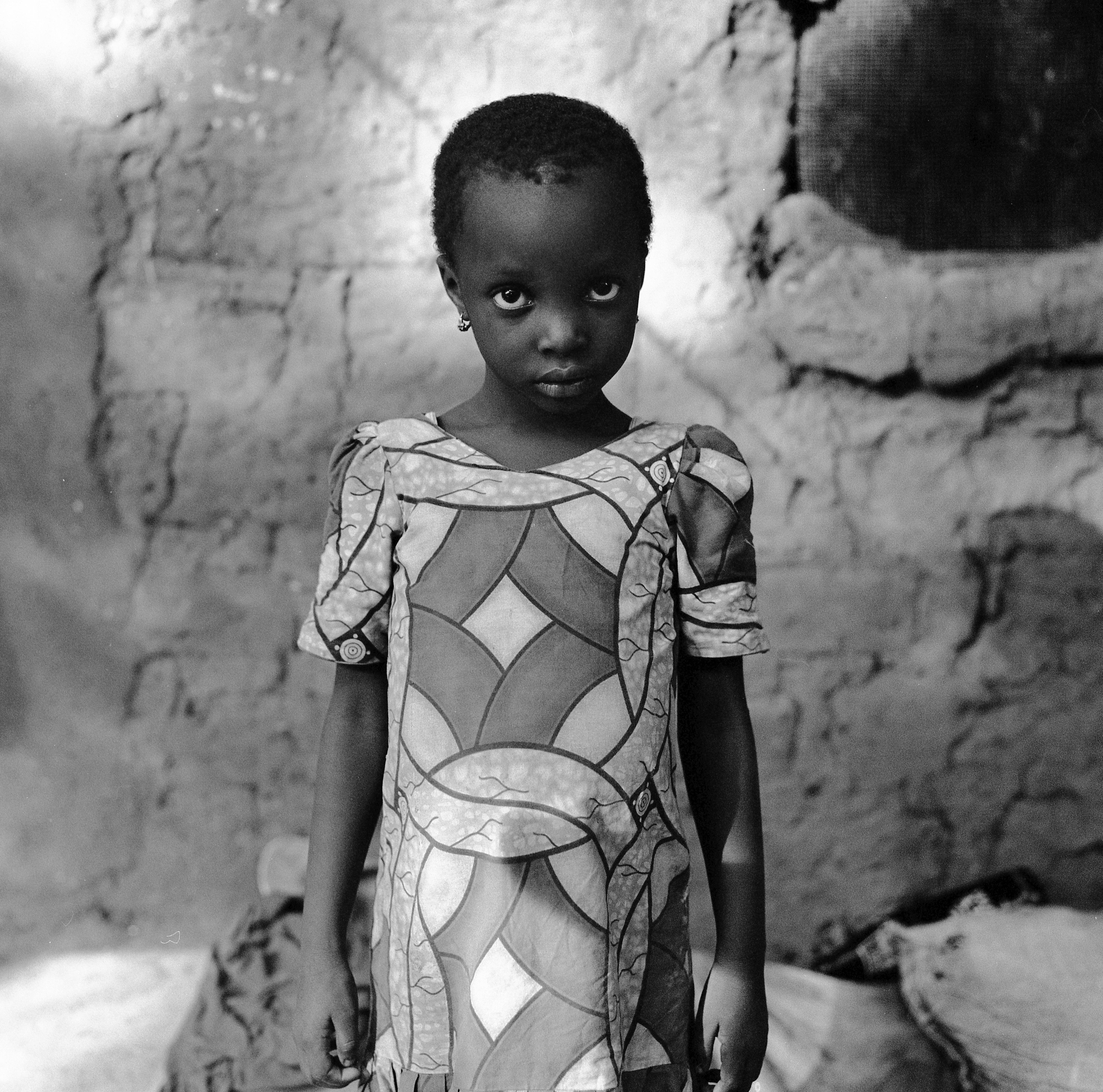 Ekambo Adan Abdullahi
