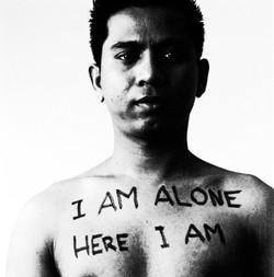 Hakim - Here I Am