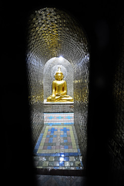 Ka Ku Than Pagoda 8
