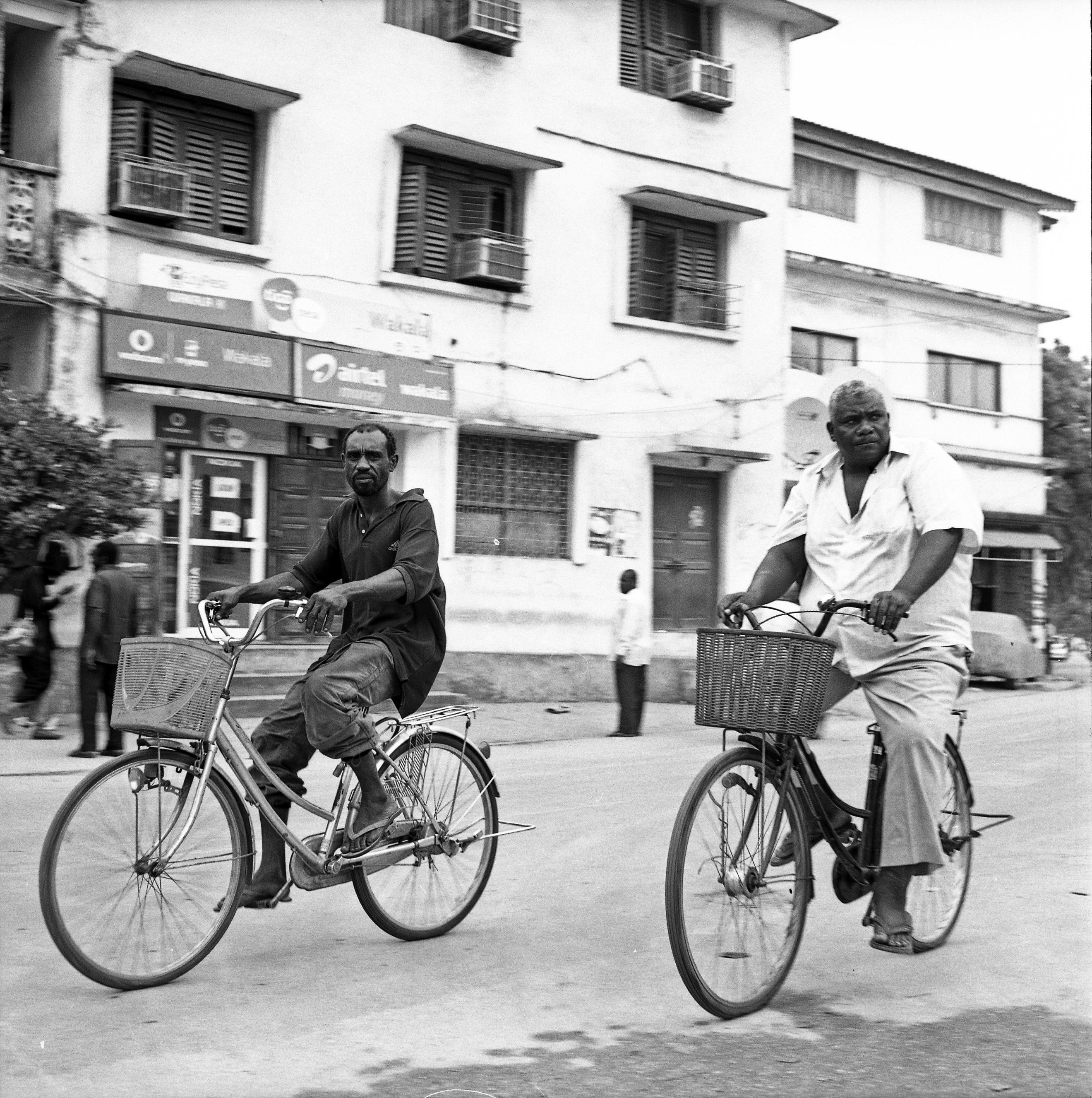 Zanzibar 30