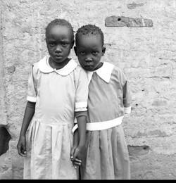 Adaw & Akon