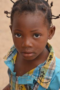 Kakuma 14