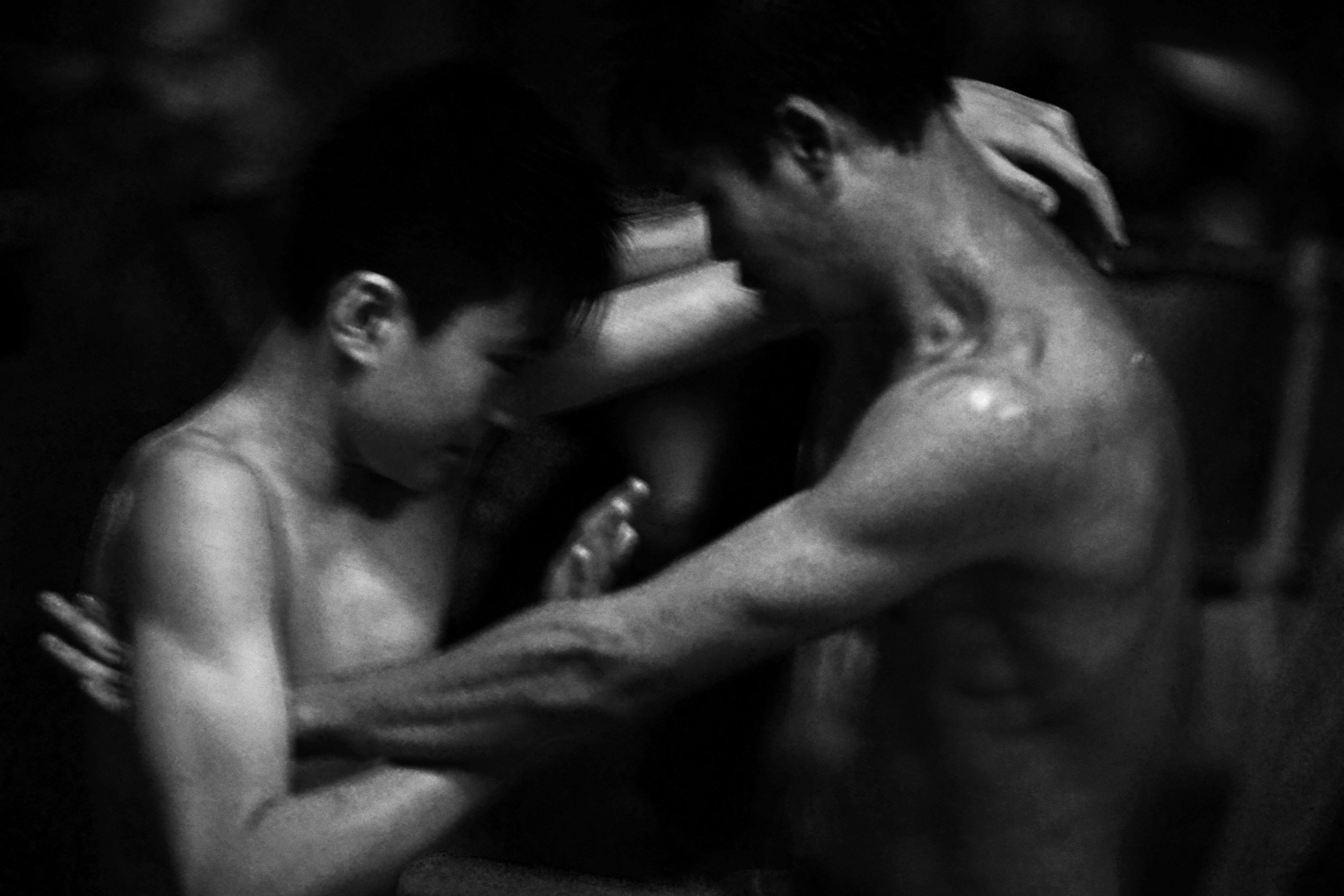 Muay Thai 34