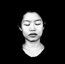 Sara Hong