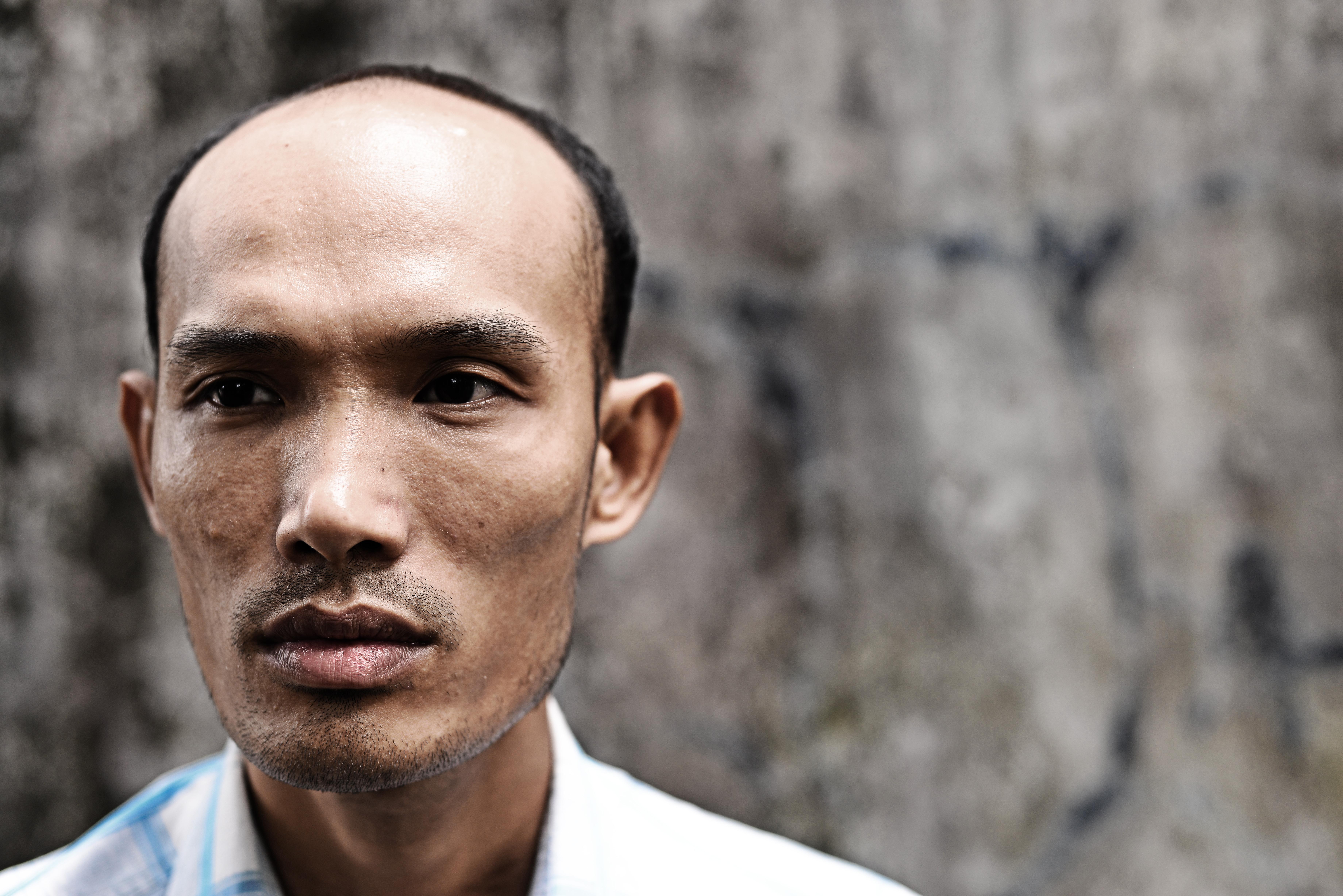 Sai Minn Thein