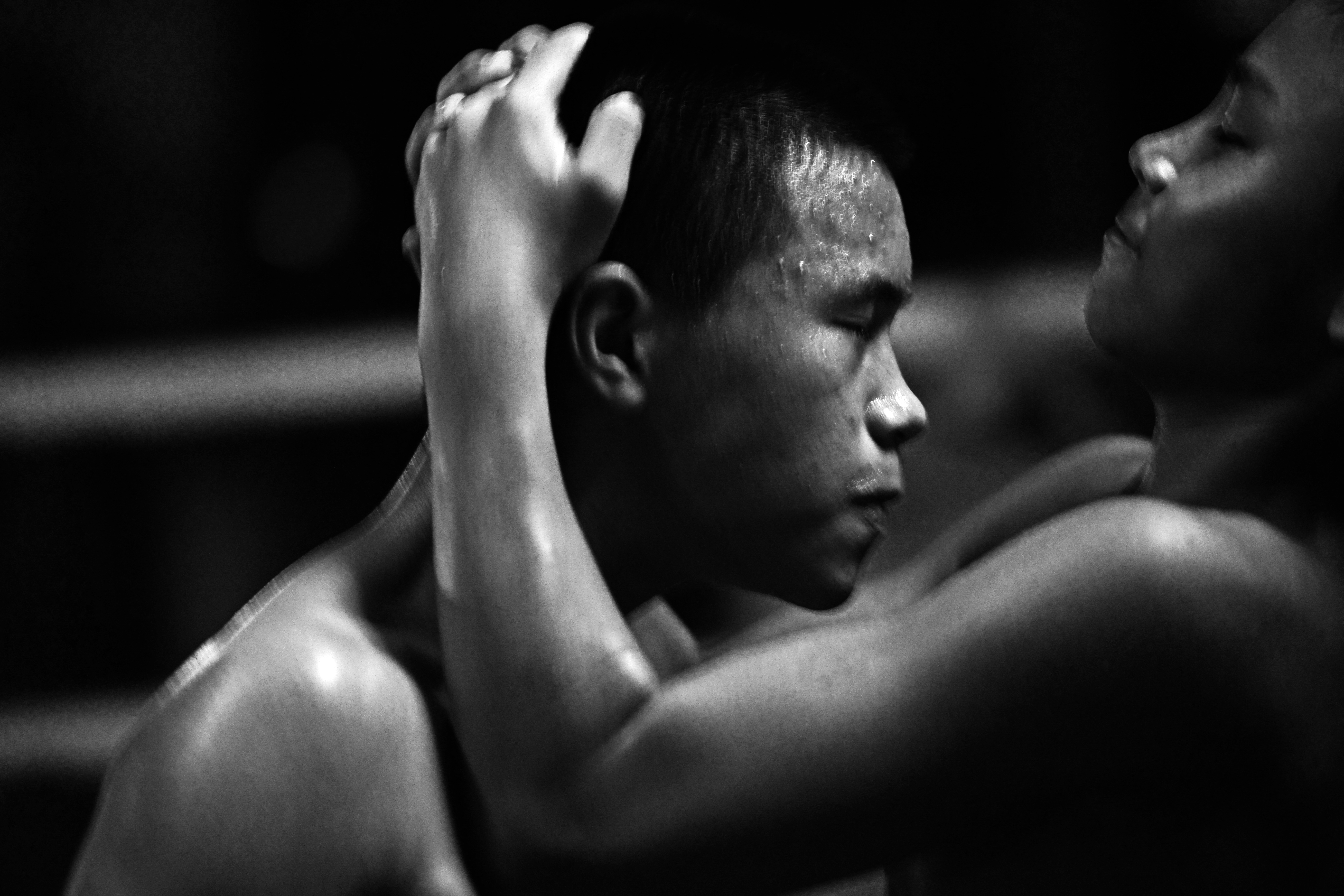 Muay Thai 23
