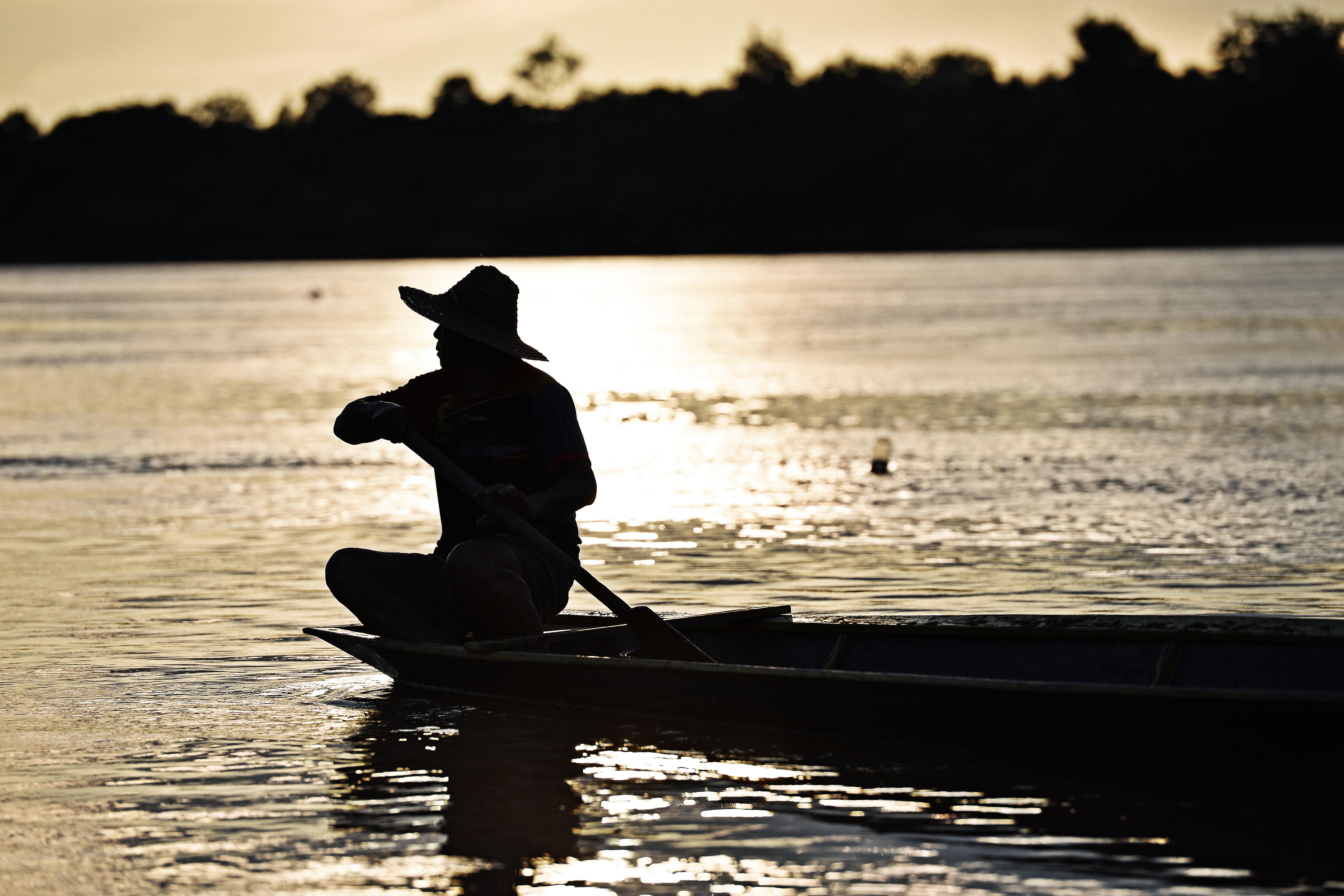 Mekong 1