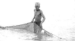 Nyali Fisherman 4