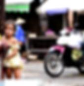 Ho Chi Minh City 15.jpg