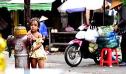 Ho Chi Minh City 15