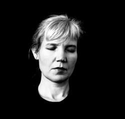 Gail Priest