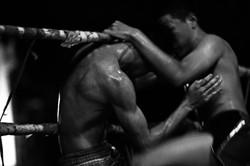 Muay Thai 10