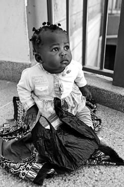 Kibera MSF 1