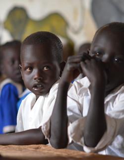 Kakuma 23