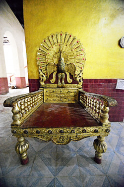 Ka Ku Than Pagoda 4