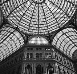 Napoli 4