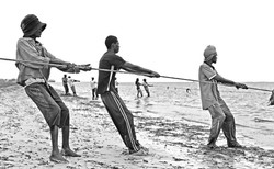 Nyali Fishermen 2