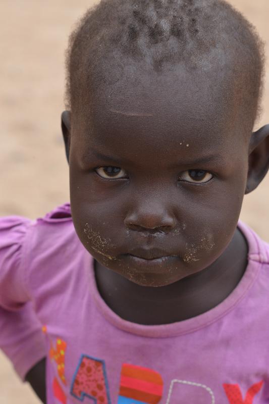 Kakuma 18