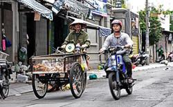 Ho Chi Minh City 13
