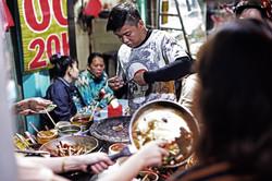 Ho Chi Minh City 8