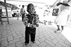 Kibera MSF 7