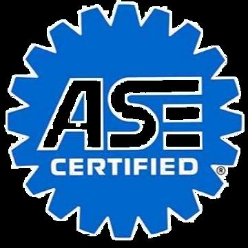 ase-logo-350_edited_edited.png