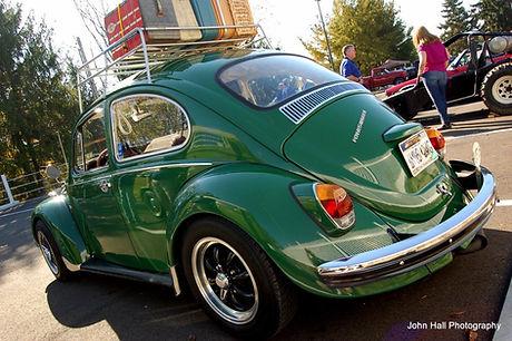 69_Beetle.jpg