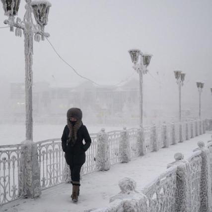 yakutsk-o