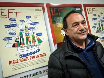 Perché la condanna di Mimmo Lucano ha basi solide (e non punisce l'immigrazione clandestina)
