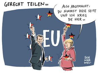 Breve rassegna geopolitica fra vicino-oriente, lontano-oriente ed Europa...