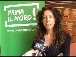Scuola, Zaia e Fontana contro Conte: saltano le assunzioni dei prof su base regionale...